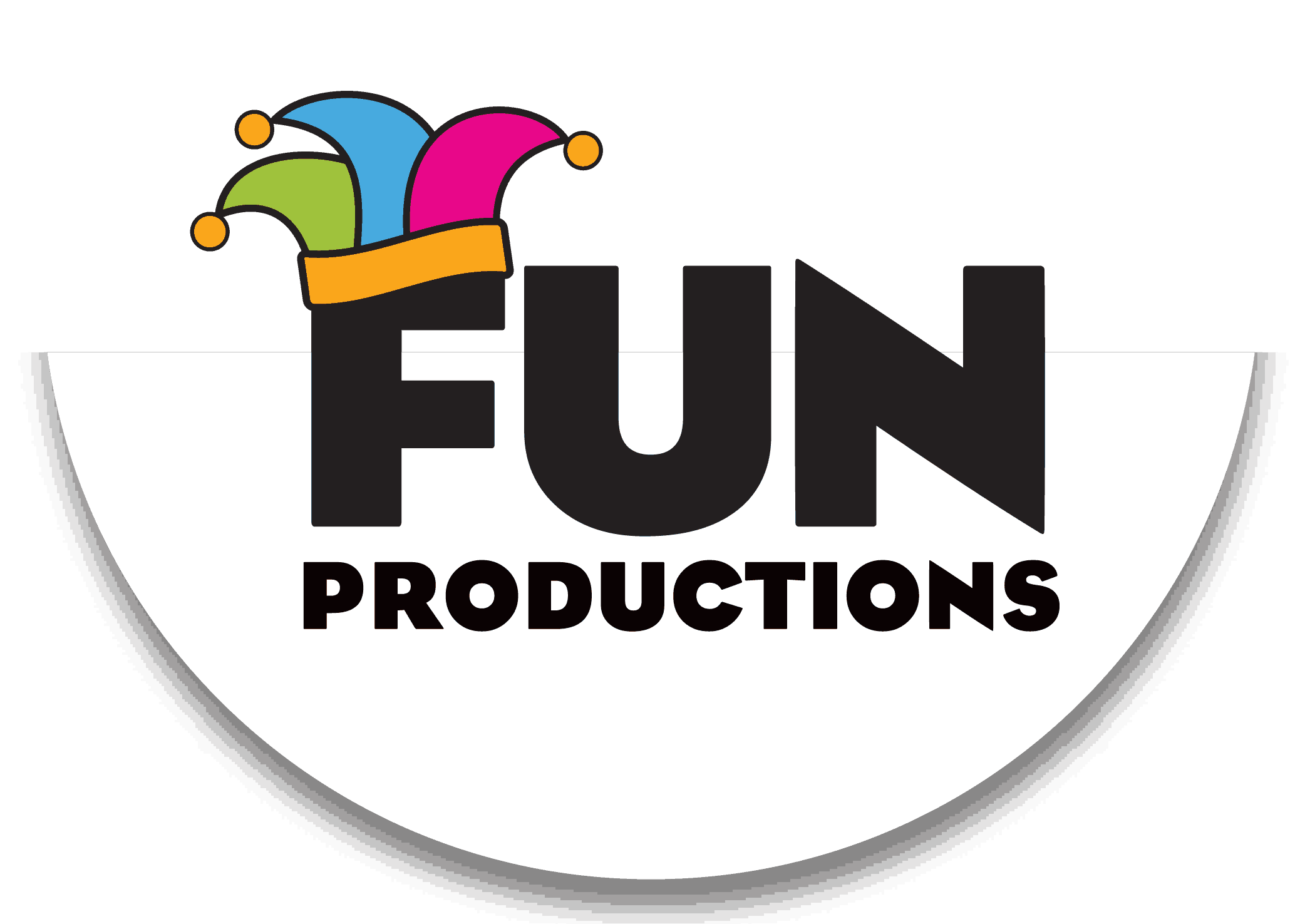 2020 Fun Productions Logo-01